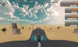 Gravitire 3D HD screenshot 4/6