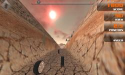 Gravitire 3D HD screenshot 5/6