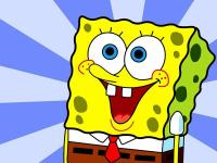 Sponbob Wallpaper Slideshow LIVE HD Amazing  Cute screenshot 1/6