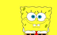 Sponbob Wallpaper Slideshow LIVE HD Amazing  Cute screenshot 2/6