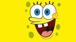Sponbob Wallpaper Slideshow LIVE HD Amazing  Cute screenshot 4/6