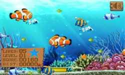 Big Fish Eat Small III screenshot 2/4