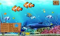 Big Fish Eat Small III screenshot 4/4