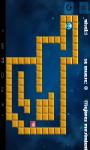 Labriyhth Puzzle -Spanish screenshot 3/4