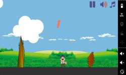 Run Workman screenshot 1/3