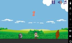 Run Workman screenshot 2/3