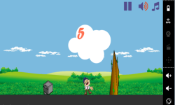 Run Workman screenshot 3/3