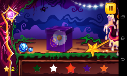 Intuition Color Game screenshot 1/6