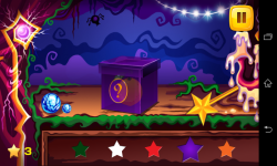 Intuition Color Game screenshot 2/6