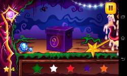 Intuition Color Game screenshot 3/6
