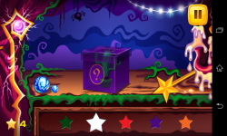 Intuition Color Game screenshot 4/6