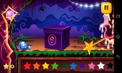Intuition Color Game screenshot 5/6