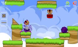 Blig -  Cats Puzzle screenshot 1/3