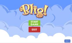 Blig -  Cats Puzzle screenshot 3/3