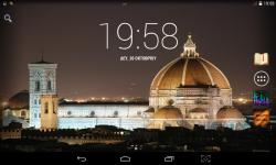 Beautiful Florence Live screenshot 3/4
