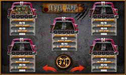 Free Hidden Object Games - Scarecrow screenshot 2/4