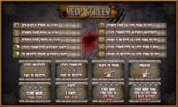 Free Hidden Object Games - Scarecrow screenshot 4/4