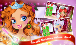 Christmas Princess Spa Resort screenshot 4/5