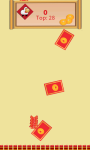 Gimme Red Envelopes screenshot 2/4