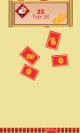 Gimme Red Envelopes screenshot 4/4