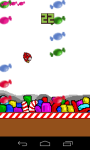Flap For Candy screenshot 2/4