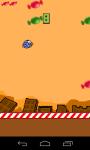 Flap For Candy screenshot 4/4