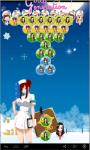 Bubble Gee Gee screenshot 3/3