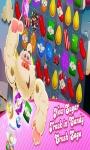Candy Crush Pro Guide screenshot 1/1