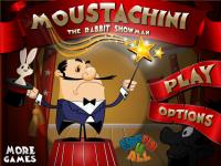 The Rabbit Show Man screenshot 1/2