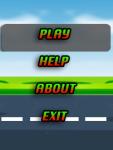 Race On Highway screenshot 3/3