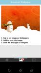 Snowman Christmas Wallpapers FREE screenshot 3/4