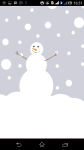 Snowman Christmas Wallpapers FREE screenshot 4/4