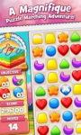 Cookie Jam_game screenshot 1/4