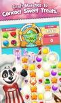 Cookie Jam_game screenshot 2/4