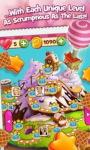 Cookie Jam_game screenshot 3/4
