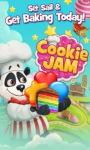 Cookie Jam_game screenshot 4/4