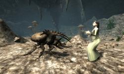 Huge Beetle Simulator 3D screenshot 2/6