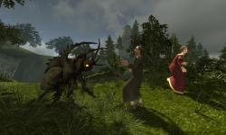 Huge Beetle Simulator 3D screenshot 3/6