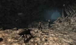 Huge Beetle Simulator 3D screenshot 5/6