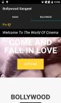 Bollywood Sangeet screenshot 2/2