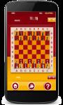 Chess new screenshot 1/2