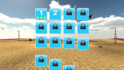 Modern Air Ace Combat screenshot 2/6