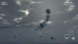 Modern Air Ace Combat screenshot 6/6