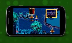 Zombie invasion screenshot 2/3