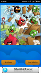 Angry Birds 3D Puzzle Game screenshot 2/6