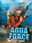 Aqua Force_xFree screenshot 2/4
