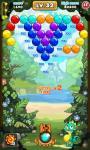 Bubble Shot Blaster screenshot 3/3