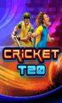 Cricket T20 new 17 screenshot 1/6
