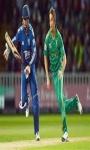 Cricket T20 new 17 screenshot 2/6