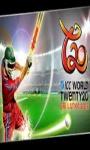 Cricket T20 new 17 screenshot 3/6